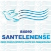 Rádio Santelenense 1010 AM