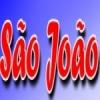 Rádio São João 1580 AM