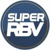 Super Rádio Brasília 1210 AM