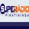 Super Rádio Piratininga 750 AM
