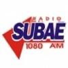 Rádio Subaé 1080 AM