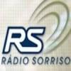 Rádio Sorriso 700 AM