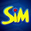 Rádio SIM 1450 AM