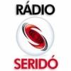 Rádio Seridó 1100 AM
