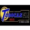 Rádio Tabocas FM 98.5