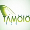 Rádio Tamoio 900 AM