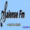 Rádio Salense 104.9 FM