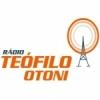 Rádio Teófilo Otoni 910 AM