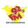 Rádio Sampaio 92.5 FM