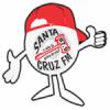 Rádio Santa Cruz 87.9 FM