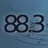 KAXL 88.3 FM Life