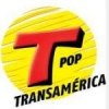Rádio Transamérica Pop 92.7 FM