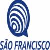 Rádio São Francisco Sat 560 AM