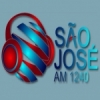 Rádio São José 1240 AM