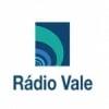Rádio Vale 950 AM