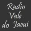 Rádio Vale do Jacuí 1520 AM