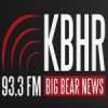 Radio KBHR 93.3 FM