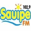 Rádio Sauipe 102.9 FM