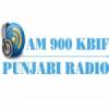 Radio KBIF 900 AM