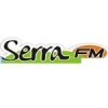 Rádio Serra 105.9 FM