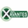 Rádio Xavantes 790 AM
