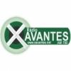 Rádio Xavantes 790 AM