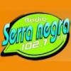 Rádio Serra Negra 102.7 FM