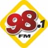 Rádio Sete Colinas 98.1 FM