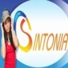 Rádio Sintonia 1310 AM