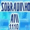 Rádio Sobradinho 1110 AM