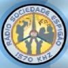 Rádio Sociedade 1570 AM