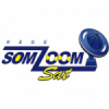 Rádio Somzoom Sat 93.3 FM