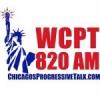 Radio WCPT 820 AM