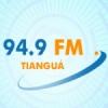 Rádio Somzoom Sat 94.9 FM