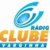 Rádio Clube 1210 AM