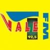 Rádio Vale 92.5 FM
