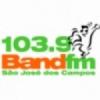 Rádio Band 103.9 FM