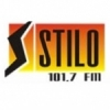 Rádio Stilo 101.7 FM