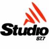 Rádio Studio 87.5 FM