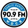 Radio WDCB 90.9 FM