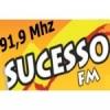 Rádio Sucesso 91.9 FM