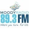 Radio WDLM 89.3 FM
