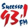 Rádio Sucesso 93.1 FM