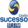 Rádio Sucesso 97.5 FM