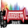 Rádio Sudoeste 96.9 FM