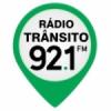 Rádio  Trânsito 92.1 FM