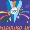 Rádio Valparaíso 1560 AM