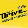Radio WDRV 97.1 FM