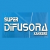 Rádio Super Difusora 960 AM