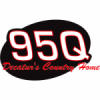 Radio WDZQ 95.1 FM